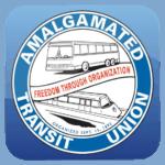 transit-union-570x570