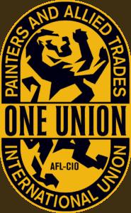 IUPAT-Logo