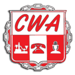 cwa-red-logo