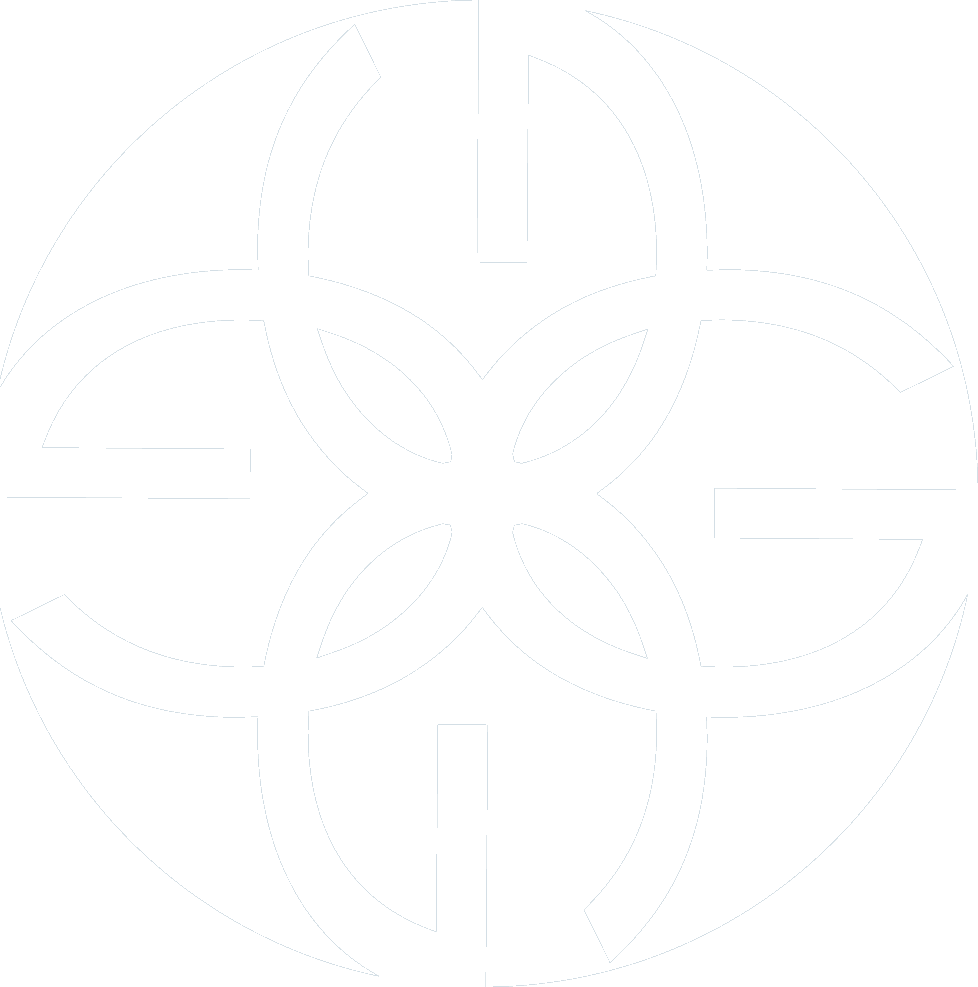 Gamaliel-Circular-Logo-white