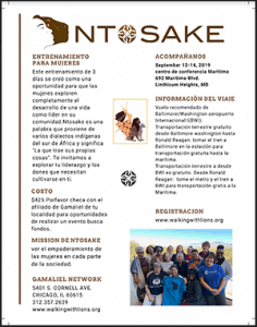 Ntosake 2019 Flyer [download]