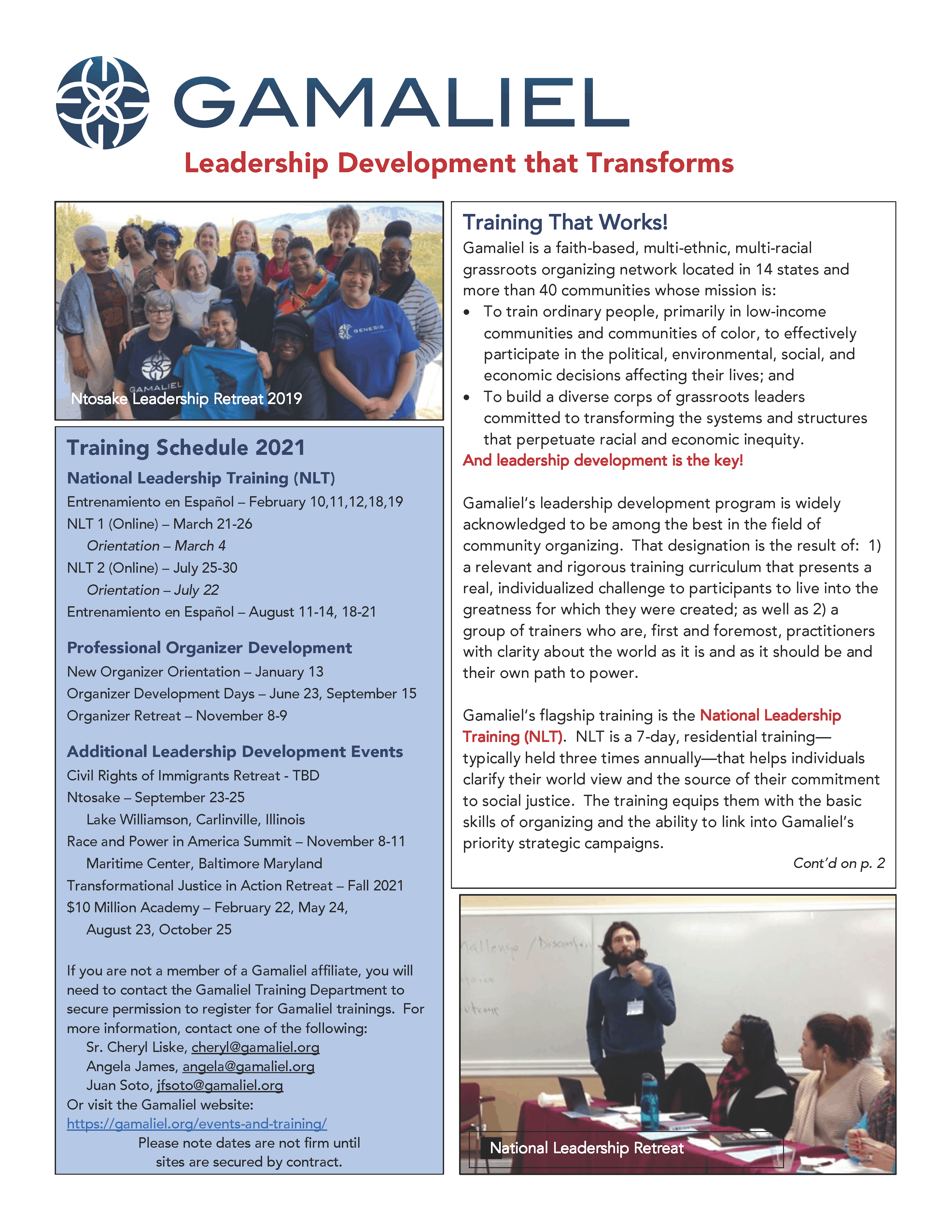 Gamaliel Training 1 Pager_2021_Page_1